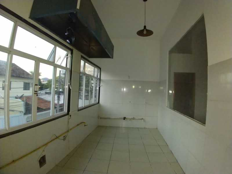 IMG_20180621_171638199 - Loja 60m² para alugar Taquara, Rio de Janeiro - R$ 4.999 - SVLJ00002 - 8