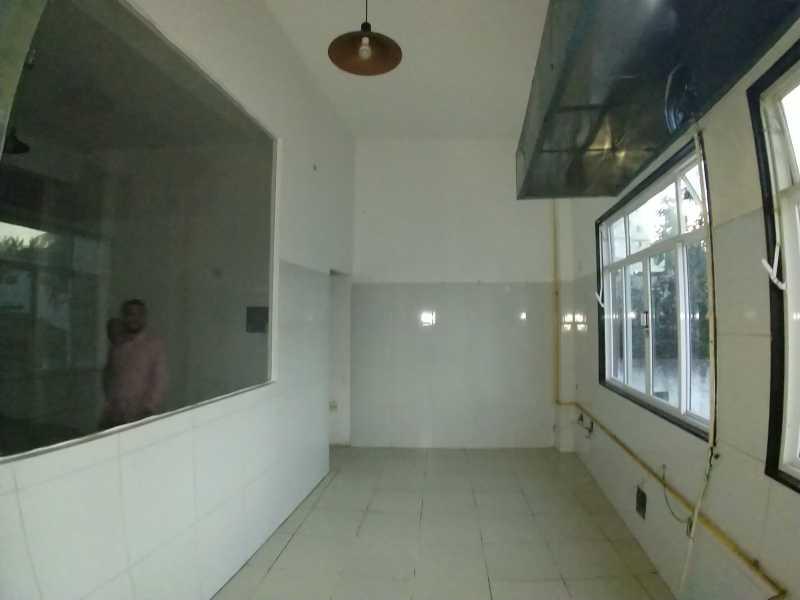 IMG_20180621_171647604 - Loja 60m² para alugar Taquara, Rio de Janeiro - R$ 4.999 - SVLJ00002 - 7