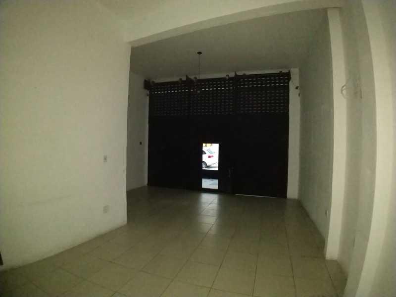 IMG_20180621_171657164 - Loja 60m² para alugar Taquara, Rio de Janeiro - R$ 4.999 - SVLJ00002 - 6