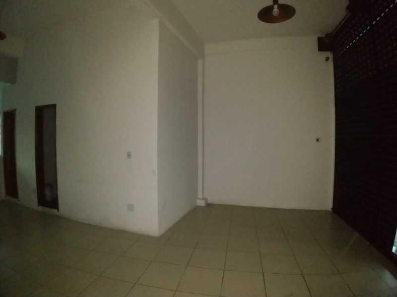 IMG_20180621_171756876 - Loja 60m² para alugar Taquara, Rio de Janeiro - R$ 4.999 - SVLJ00002 - 9