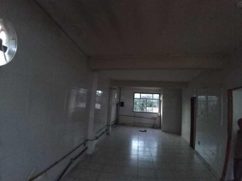 IMG_20180621_172707947 - Sala Comercial 80m² para alugar Taquara, Rio de Janeiro - R$ 3.000 - SVSL00003 - 7