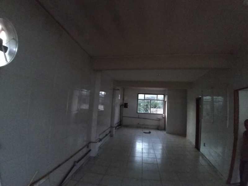 IMG_20180621_172708952 - Sala Comercial 80m² para alugar Taquara, Rio de Janeiro - R$ 3.000 - SVSL00003 - 8
