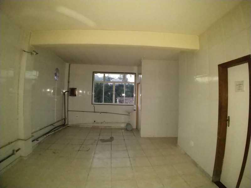 IMG_20180621_172809179 - Sala Comercial 80m² para alugar Taquara, Rio de Janeiro - R$ 3.000 - SVSL00003 - 3
