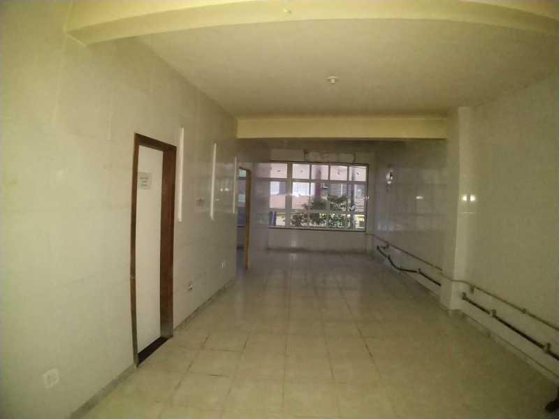 IMG_20180621_172835183 - Sala Comercial 80m² para alugar Taquara, Rio de Janeiro - R$ 3.000 - SVSL00003 - 5