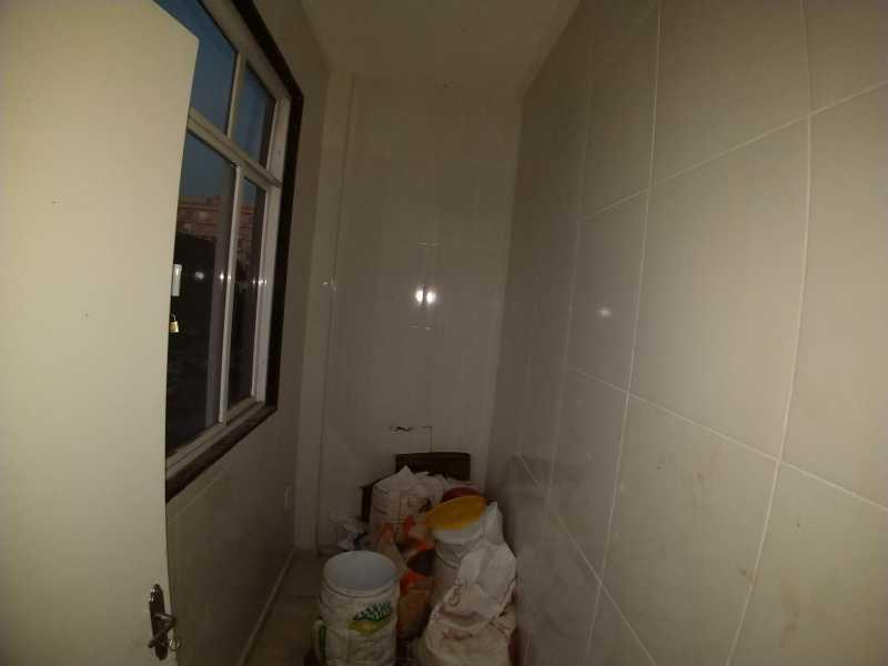 IMG_20180621_172846346 - Sala Comercial 80m² para alugar Taquara, Rio de Janeiro - R$ 3.000 - SVSL00003 - 11