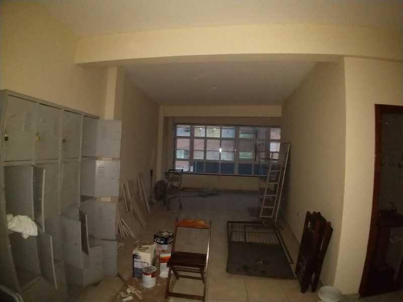 IMG_20180621_172943394 - Sala Comercial 60m² para alugar Taquara, Rio de Janeiro - R$ 2.500 - SVSL00004 - 4