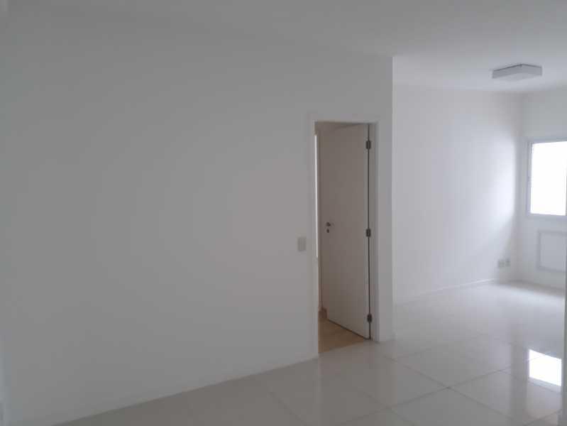 6 - Apartamento 2 quartos à venda Barra da Tijuca, Rio de Janeiro - R$ 1.001.000 - SVAP20153 - 7