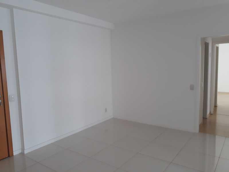 9 - Apartamento 2 quartos à venda Barra da Tijuca, Rio de Janeiro - R$ 1.001.000 - SVAP20153 - 10