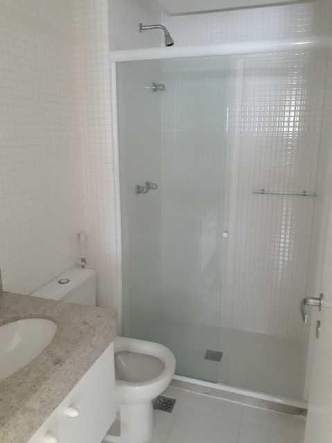 11 - Apartamento 2 quartos à venda Barra da Tijuca, Rio de Janeiro - R$ 1.001.000 - SVAP20153 - 12