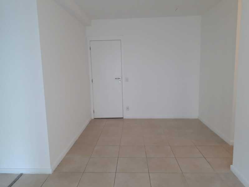 20180727_101609 - Apartamento 2 quartos à venda Barra da Tijuca, Rio de Janeiro - R$ 519.900 - SVAP20154 - 4