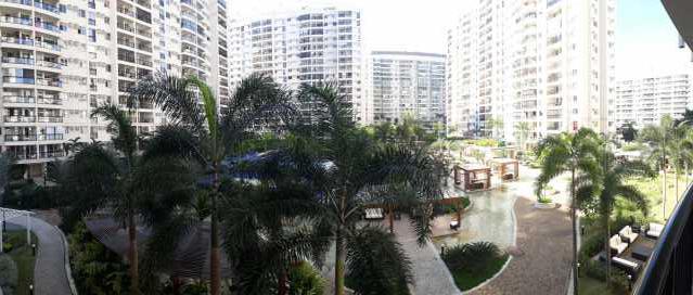 20180727_101706 - Apartamento 2 quartos à venda Barra da Tijuca, Rio de Janeiro - R$ 519.900 - SVAP20154 - 7