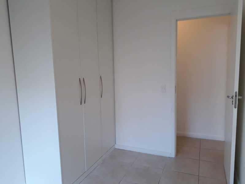 20180727_101815 - Apartamento 2 quartos à venda Barra da Tijuca, Rio de Janeiro - R$ 519.900 - SVAP20154 - 10