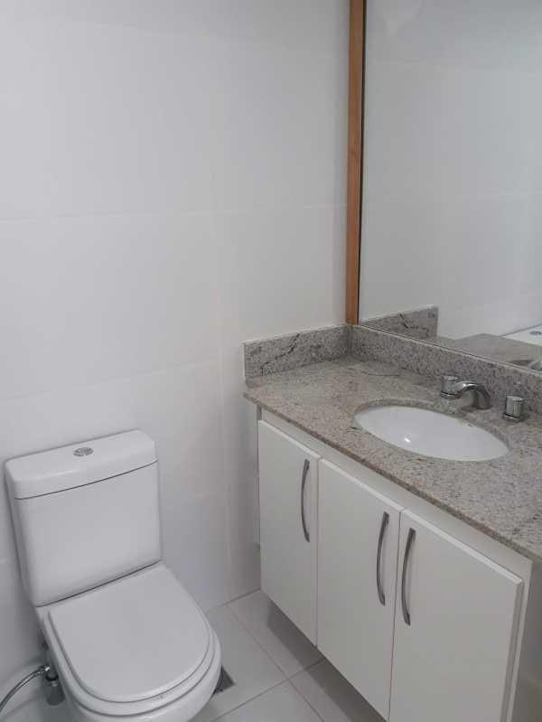 20180727_101914 - Apartamento 2 quartos à venda Barra da Tijuca, Rio de Janeiro - R$ 519.900 - SVAP20154 - 13