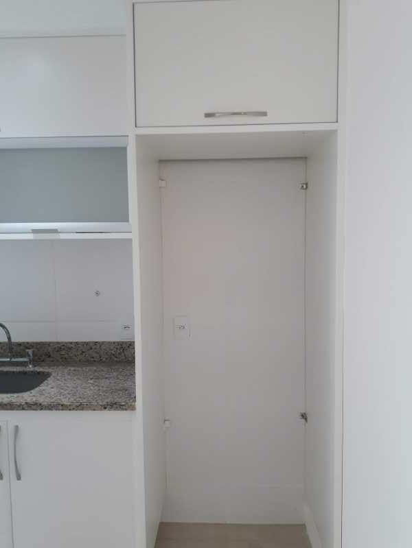 20180727_102000 - Apartamento 2 quartos à venda Barra da Tijuca, Rio de Janeiro - R$ 519.900 - SVAP20154 - 14