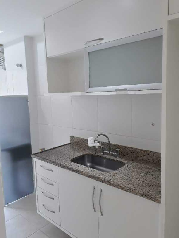 20180727_102009 - Apartamento 2 quartos à venda Barra da Tijuca, Rio de Janeiro - R$ 519.900 - SVAP20154 - 15