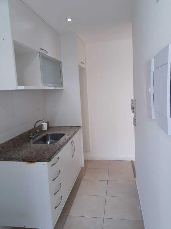 20180727_102035 - Apartamento 2 quartos à venda Barra da Tijuca, Rio de Janeiro - R$ 519.900 - SVAP20154 - 16