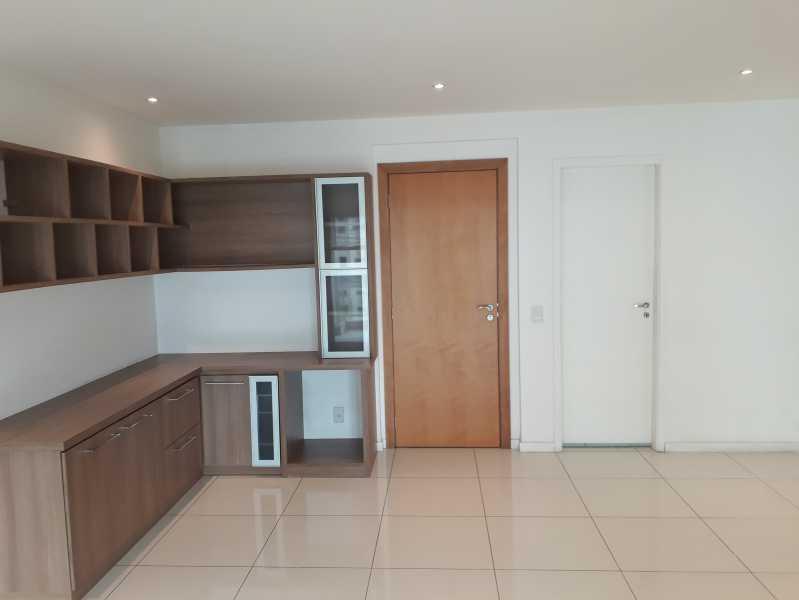 20180206_101503 - Apartamento 2 quartos à venda Barra da Tijuca, Rio de Janeiro - R$ 1.179.900 - SVAP20155 - 4
