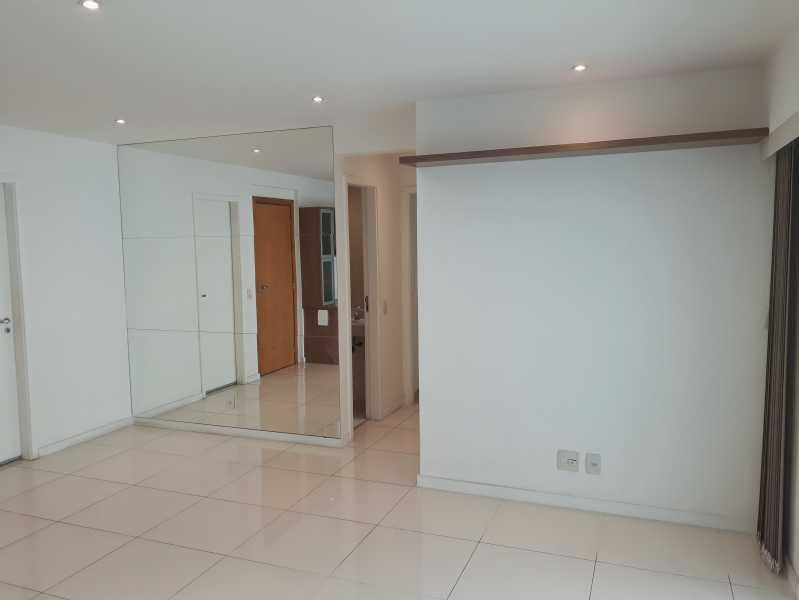 20180206_101514 - Apartamento 2 quartos à venda Barra da Tijuca, Rio de Janeiro - R$ 1.179.900 - SVAP20155 - 1
