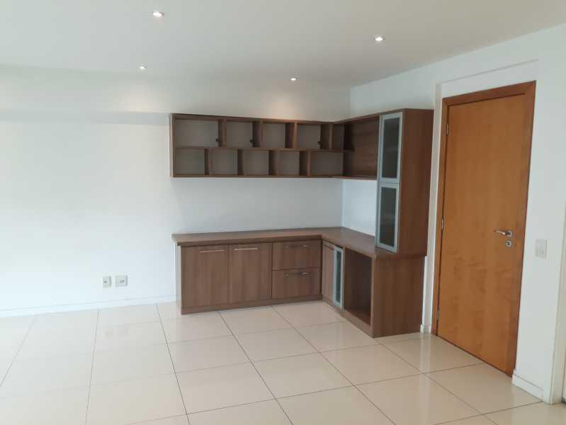 20180206_101533 - Apartamento 2 quartos à venda Barra da Tijuca, Rio de Janeiro - R$ 1.179.900 - SVAP20155 - 5