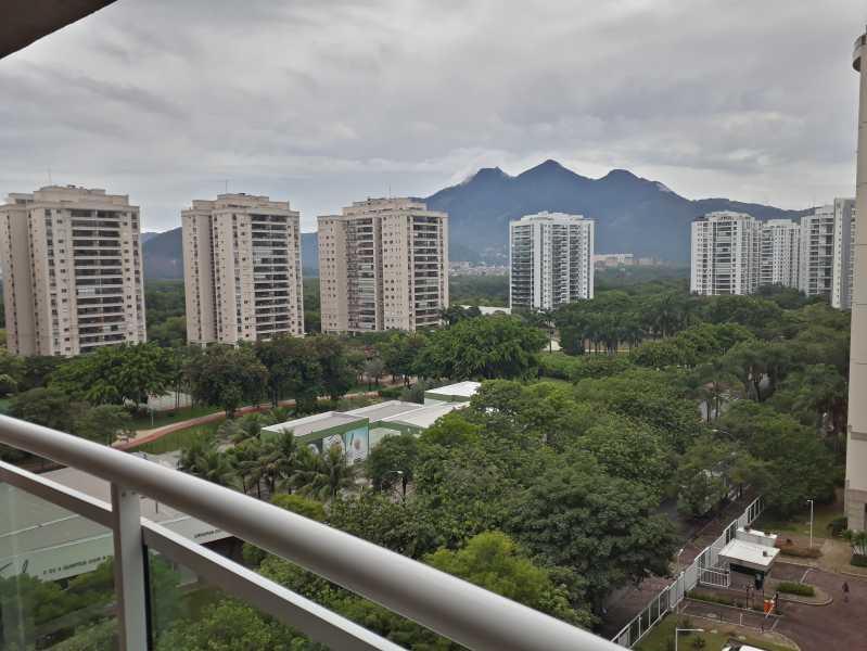 20180206_101631 - Apartamento 2 quartos à venda Barra da Tijuca, Rio de Janeiro - R$ 1.179.900 - SVAP20155 - 9