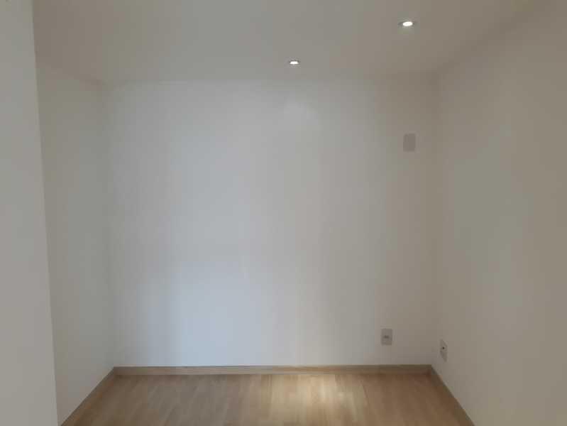 20180206_101702 - Apartamento 2 quartos à venda Barra da Tijuca, Rio de Janeiro - R$ 1.179.900 - SVAP20155 - 14