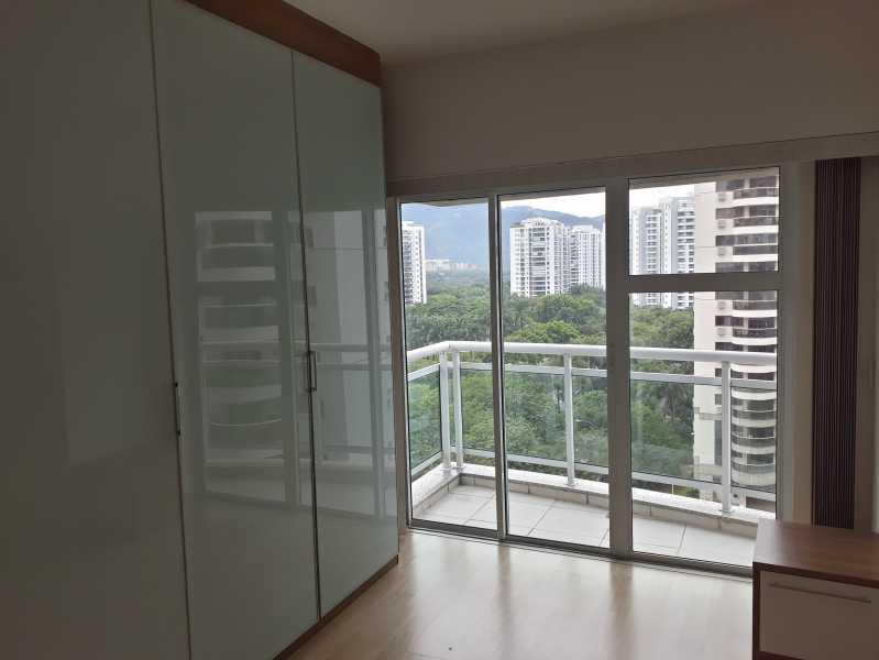 20180206_101720 - Apartamento 2 quartos à venda Barra da Tijuca, Rio de Janeiro - R$ 1.179.900 - SVAP20155 - 11