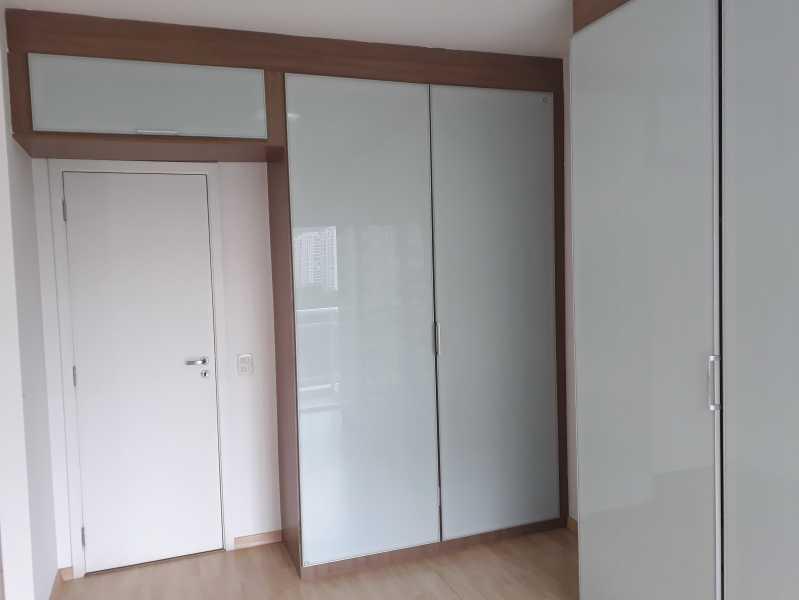 20180206_101730 - Apartamento 2 quartos à venda Barra da Tijuca, Rio de Janeiro - R$ 1.179.900 - SVAP20155 - 12