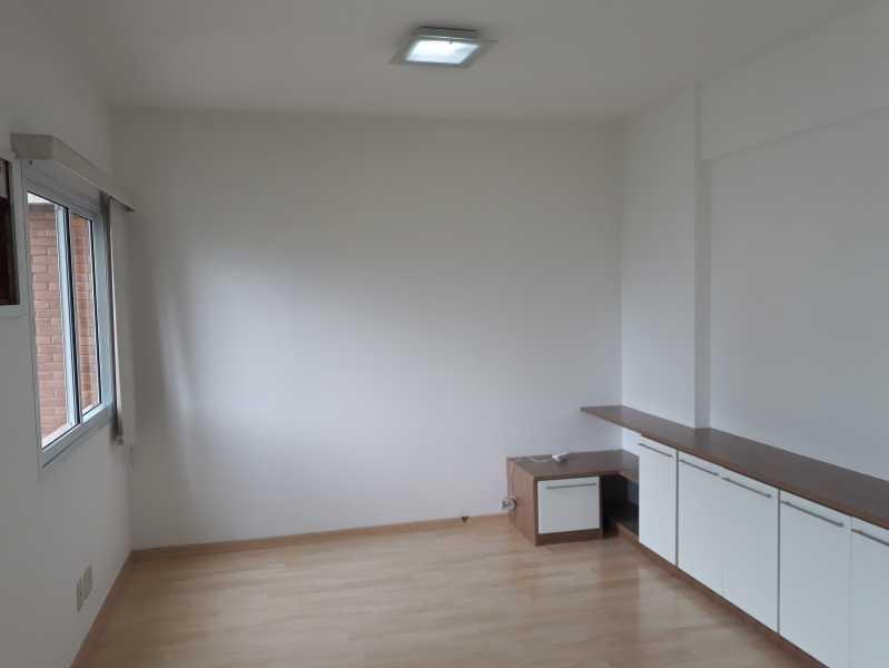20180206_101744 - Apartamento 2 quartos à venda Barra da Tijuca, Rio de Janeiro - R$ 1.179.900 - SVAP20155 - 15
