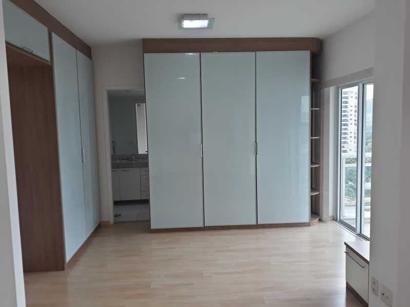 20180206_101755 - Apartamento 2 quartos à venda Barra da Tijuca, Rio de Janeiro - R$ 1.179.900 - SVAP20155 - 10