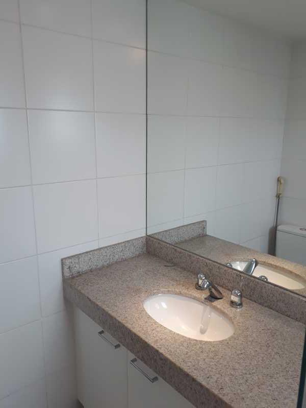 20180206_101820 - Apartamento 2 quartos à venda Barra da Tijuca, Rio de Janeiro - R$ 1.179.900 - SVAP20155 - 16
