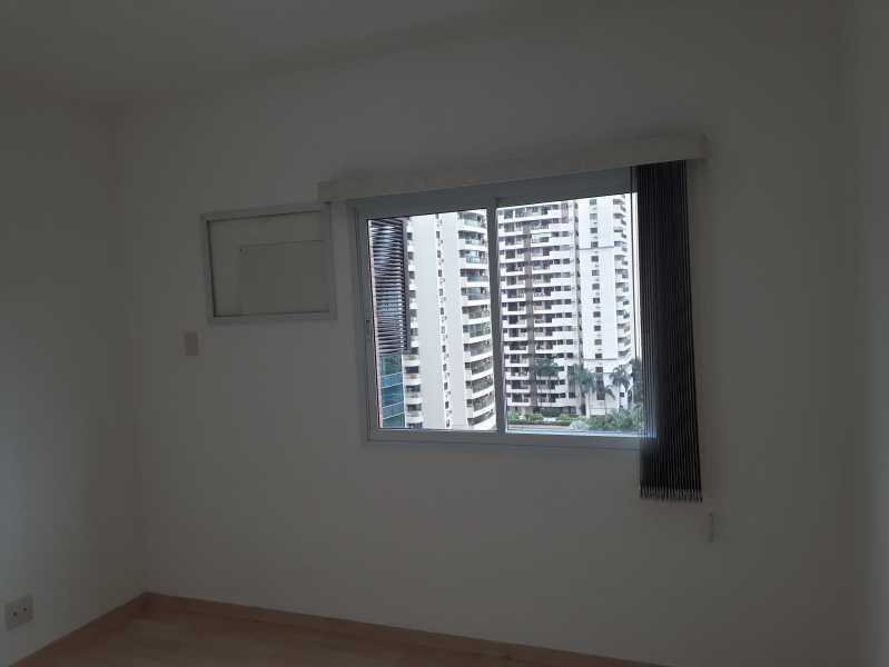 20180206_101915 - Apartamento 2 quartos à venda Barra da Tijuca, Rio de Janeiro - R$ 1.179.900 - SVAP20155 - 18