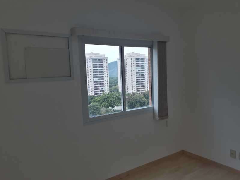 20180206_101926 - Apartamento 2 quartos à venda Barra da Tijuca, Rio de Janeiro - R$ 1.179.900 - SVAP20155 - 19