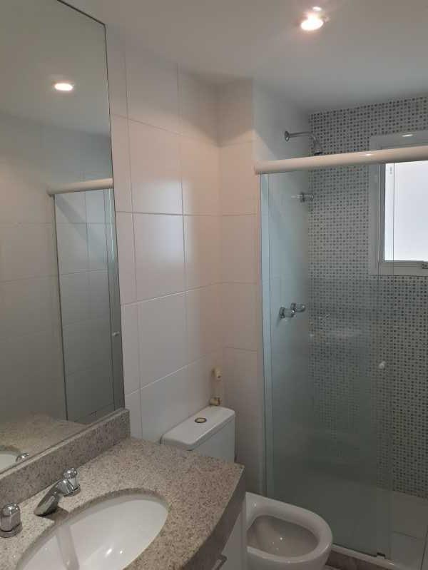20180206_101938 - Apartamento 2 quartos à venda Barra da Tijuca, Rio de Janeiro - R$ 1.179.900 - SVAP20155 - 20