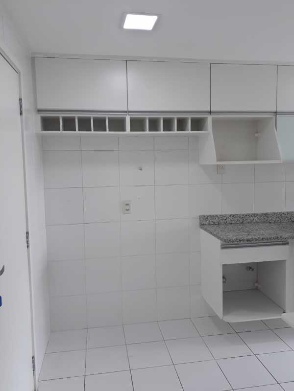 20180206_102017 - Apartamento 2 quartos à venda Barra da Tijuca, Rio de Janeiro - R$ 1.179.900 - SVAP20155 - 21