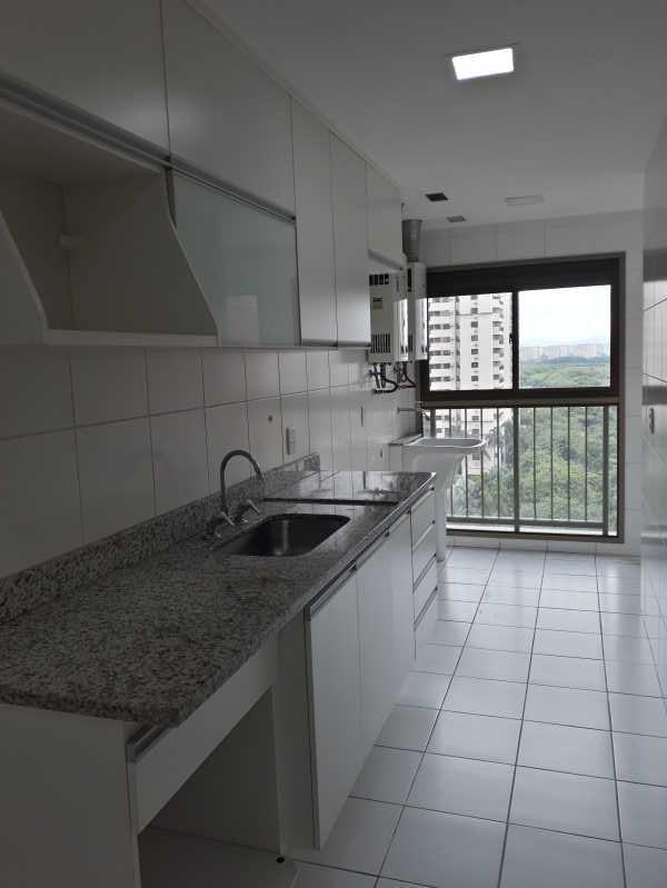 20180206_102040 - Apartamento 2 quartos à venda Barra da Tijuca, Rio de Janeiro - R$ 1.179.900 - SVAP20155 - 23