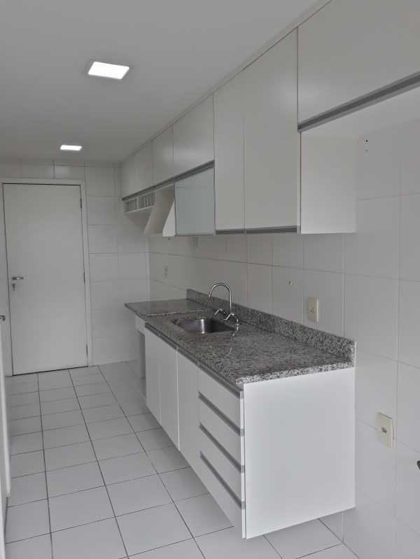 20180206_102053 - Apartamento 2 quartos à venda Barra da Tijuca, Rio de Janeiro - R$ 1.179.900 - SVAP20155 - 24