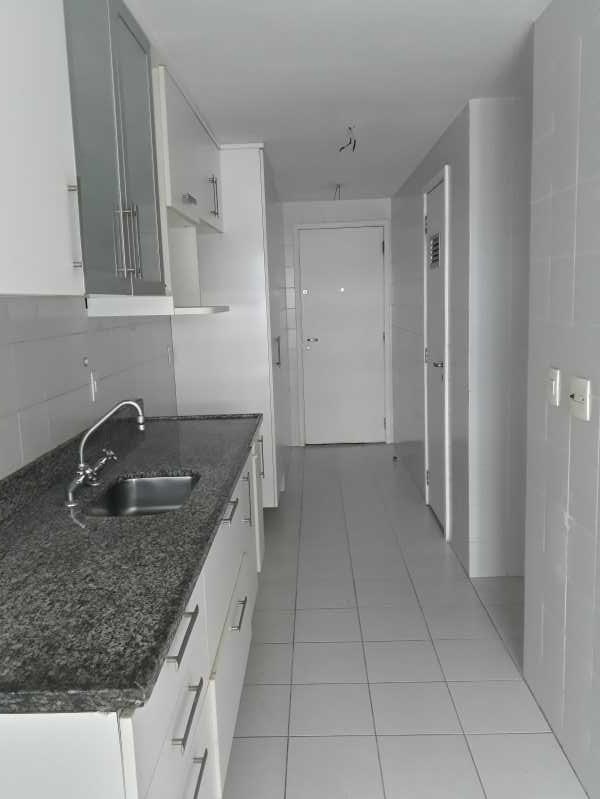 20180206_113006 - Cobertura 3 quartos à venda Barra da Tijuca, Rio de Janeiro - R$ 1.979.900 - SVCO30019 - 16