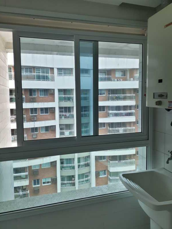 20180206_113014 - Cobertura 3 quartos à venda Barra da Tijuca, Rio de Janeiro - R$ 1.979.900 - SVCO30019 - 17
