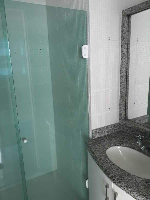 20180206_113650 - Cobertura 3 quartos à venda Barra da Tijuca, Rio de Janeiro - R$ 1.979.900 - SVCO30019 - 24