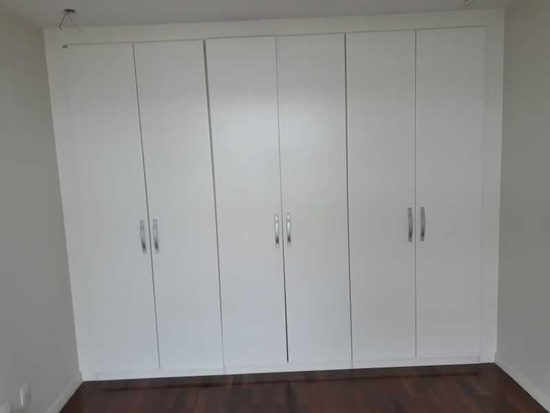 20180206_113712 - Cobertura 3 quartos à venda Barra da Tijuca, Rio de Janeiro - R$ 1.979.900 - SVCO30019 - 26