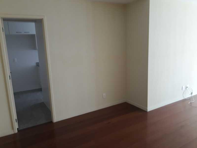 20171031_141736 - Apartamento 2 quartos à venda Barra da Tijuca, Rio de Janeiro - R$ 1.070.000 - SVAP20157 - 8