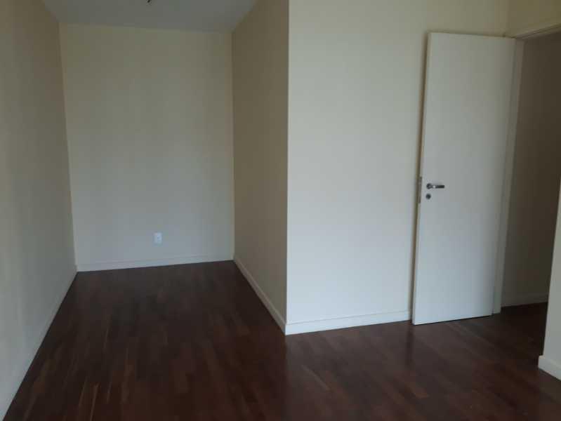20171031_142025 - Apartamento 2 quartos à venda Barra da Tijuca, Rio de Janeiro - R$ 1.070.000 - SVAP20157 - 12