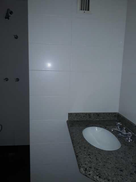 20171031_142111 - Apartamento 2 quartos à venda Barra da Tijuca, Rio de Janeiro - R$ 1.070.000 - SVAP20157 - 14