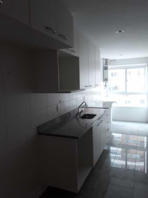 20171031_142237 - Apartamento 2 quartos à venda Barra da Tijuca, Rio de Janeiro - R$ 1.070.000 - SVAP20157 - 15