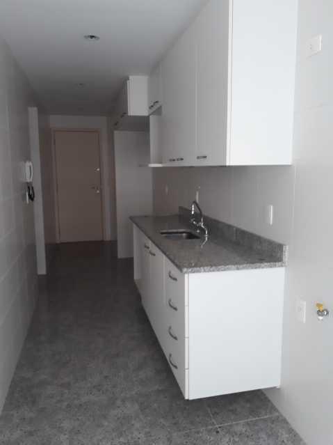 20171031_142248 - Apartamento 2 quartos à venda Barra da Tijuca, Rio de Janeiro - R$ 1.070.000 - SVAP20157 - 16
