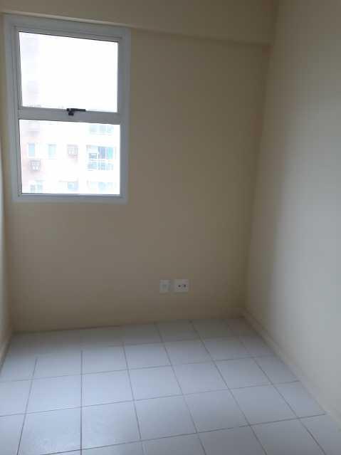 20171031_142319 - Apartamento 2 quartos à venda Barra da Tijuca, Rio de Janeiro - R$ 1.070.000 - SVAP20157 - 18