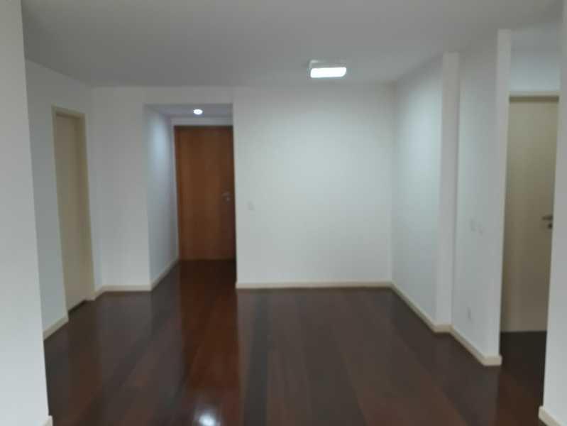 20180206_111525 - Apartamento 2 quartos à venda Barra da Tijuca, Rio de Janeiro - R$ 1.042.000 - SVAP20158 - 5