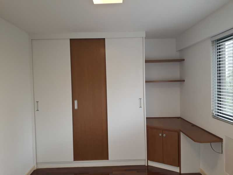 20180206_111636 - Apartamento 2 quartos à venda Barra da Tijuca, Rio de Janeiro - R$ 1.042.000 - SVAP20158 - 7