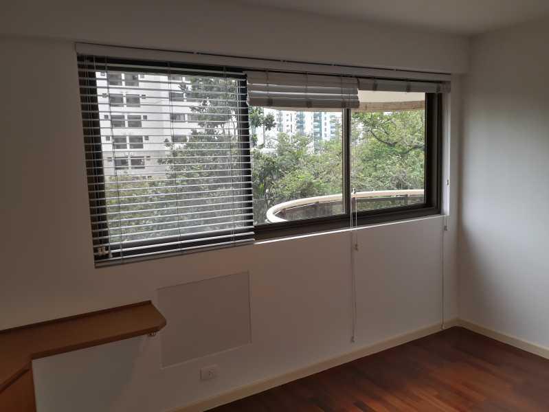 20180206_111645 - Apartamento 2 quartos à venda Barra da Tijuca, Rio de Janeiro - R$ 1.042.000 - SVAP20158 - 8