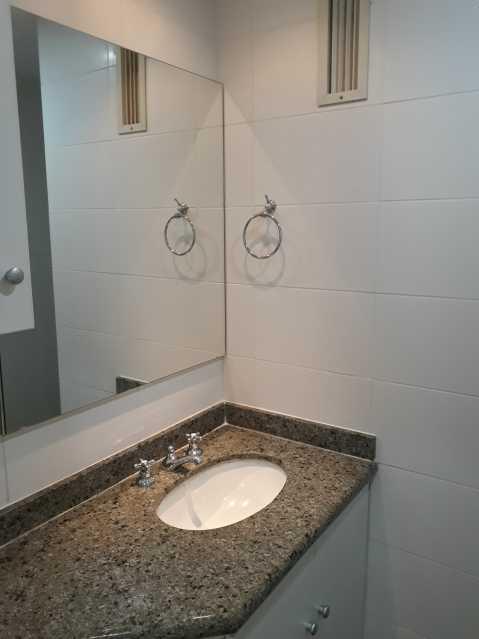 20180206_111709 - Apartamento 2 quartos à venda Barra da Tijuca, Rio de Janeiro - R$ 1.042.000 - SVAP20158 - 10
